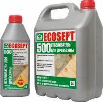 ECOSEPT 500