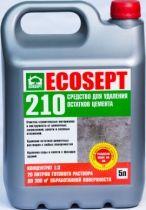 ECOSEPT 210