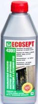 Невымываемый  антисептик консервант ECOSEPT 430 ECO