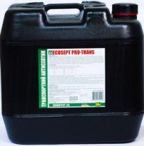 Транспортный антисептик ECOSEPT PRO-TRANS