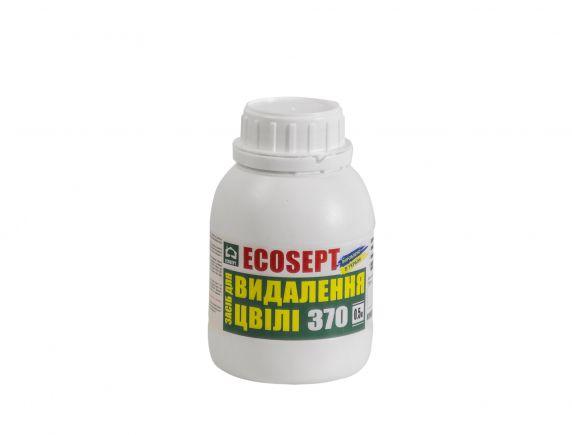 Осветлитель плесени ECOSEPT 370
